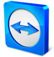 Teamviewer Support